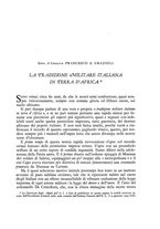 giornale/TO00175161/1943/unico/00000073