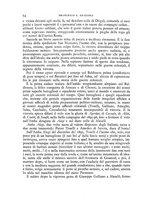 giornale/TO00175161/1943/unico/00000074