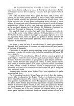 giornale/TO00175161/1943/unico/00000075