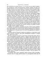 giornale/TO00175161/1943/unico/00000078