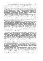 giornale/TO00175161/1943/unico/00000079