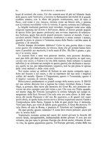 giornale/TO00175161/1943/unico/00000080