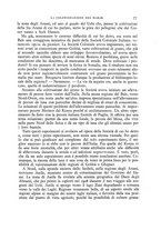 giornale/TO00175161/1943/unico/00000101
