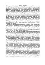 giornale/TO00175161/1943/unico/00000102
