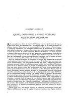 giornale/TO00175161/1943/unico/00000105