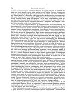 giornale/TO00175161/1943/unico/00000106