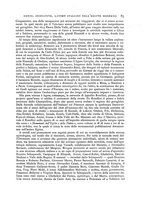 giornale/TO00175161/1943/unico/00000107