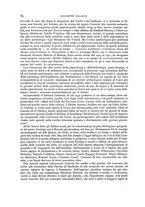 giornale/TO00175161/1943/unico/00000108
