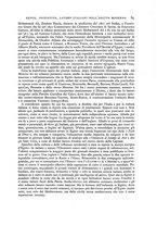 giornale/TO00175161/1943/unico/00000109