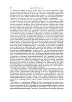 giornale/TO00175161/1943/unico/00000110