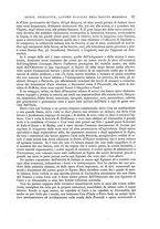 giornale/TO00175161/1943/unico/00000111