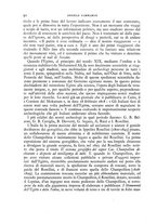 giornale/TO00175161/1943/unico/00000114