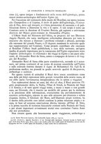 giornale/TO00175161/1943/unico/00000115