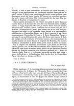 giornale/TO00175161/1943/unico/00000116