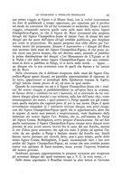 giornale/TO00175161/1943/unico/00000117