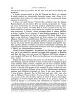 giornale/TO00175161/1943/unico/00000118