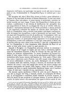 giornale/TO00175161/1943/unico/00000119