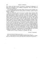 giornale/TO00175161/1943/unico/00000120