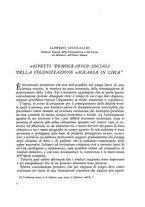 giornale/TO00175161/1943/unico/00000121