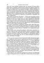 giornale/TO00175161/1943/unico/00000122