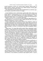 giornale/TO00175161/1943/unico/00000123