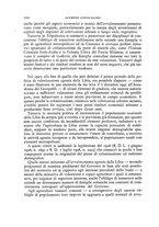 giornale/TO00175161/1943/unico/00000124