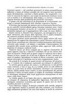 giornale/TO00175161/1943/unico/00000125