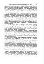 giornale/TO00175161/1943/unico/00000129