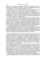 giornale/TO00175161/1943/unico/00000130