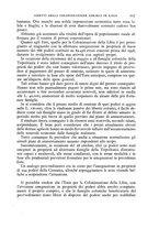 giornale/TO00175161/1943/unico/00000131