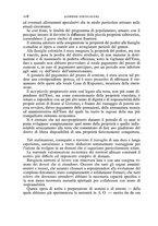 giornale/TO00175161/1943/unico/00000132