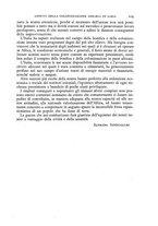 giornale/TO00175161/1943/unico/00000133