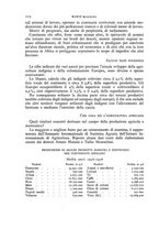 giornale/TO00175161/1943/unico/00000136