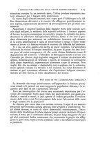 giornale/TO00175161/1943/unico/00000139
