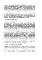 giornale/TO00175161/1943/unico/00000201
