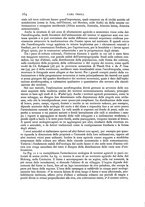 giornale/TO00175161/1943/unico/00000202