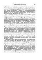 giornale/TO00175161/1943/unico/00000203