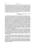 giornale/TO00175161/1943/unico/00000204