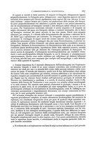 giornale/TO00175161/1943/unico/00000205