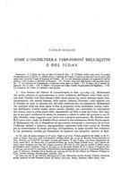 giornale/TO00175161/1943/unico/00000211