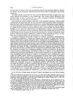 giornale/TO00175161/1943/unico/00000212