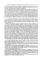 giornale/TO00175161/1943/unico/00000213