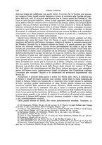 giornale/TO00175161/1943/unico/00000214