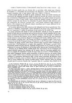 giornale/TO00175161/1943/unico/00000215