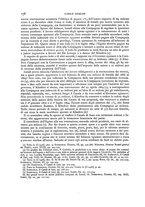 giornale/TO00175161/1943/unico/00000216