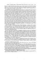 giornale/TO00175161/1943/unico/00000217