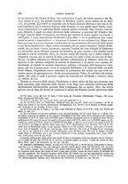 giornale/TO00175161/1943/unico/00000218