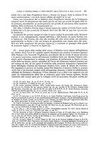 giornale/TO00175161/1943/unico/00000219
