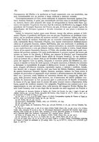 giornale/TO00175161/1943/unico/00000220