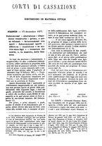 giornale/TO00175266/1878/unico/00000011